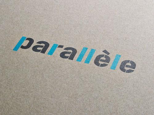 Peterka_PortfolioDetail_Parallele
