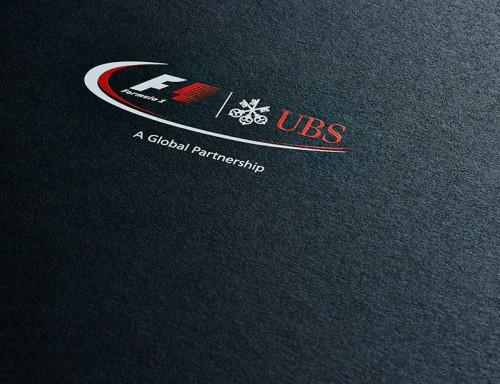 Peterka_PortfolioDetail_UBS_1