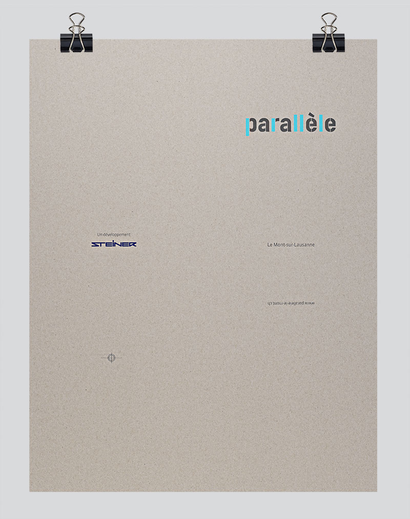 Peterka_PortfolioRepro_Parallele_1